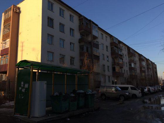 kalvitsa-1-560x420 Мигранты в Якутске: «Резиновые квартиры», нелегальные таксисты и овощные монополисты