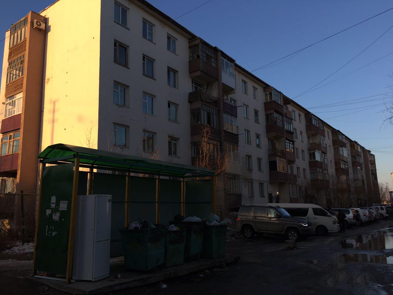 kalvitsa Мигранты в Якутске: «Резиновые квартиры», нелегальные таксисты и овощные монополисты