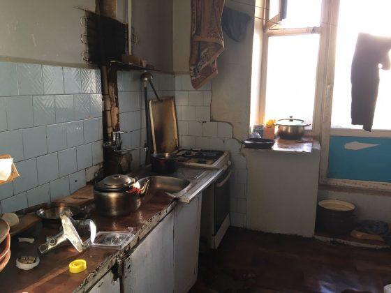 kvartira-3-560x420 Мигранты в Якутске: «Резиновые квартиры», нелегальные таксисты и овощные монополисты
