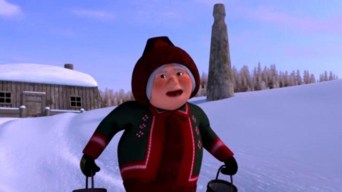 maxresdefault-13-696x392 Ко дню российской мультипликации: Современные якутские мультфильмы