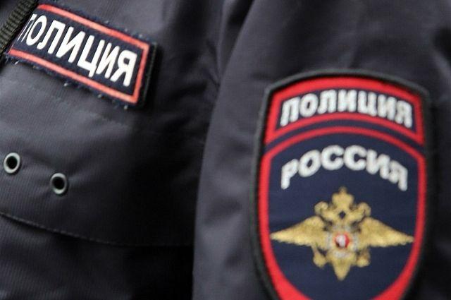 За убийство и групповое изнасилование двое жителей Якутска пойдут под суд