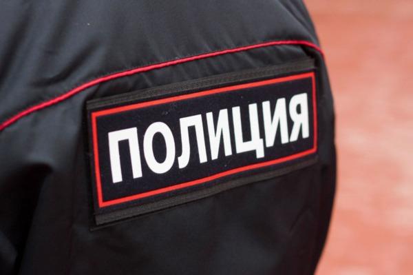 В Мегино-Кангаласском улусе муж избил жену электрическим шнуром
