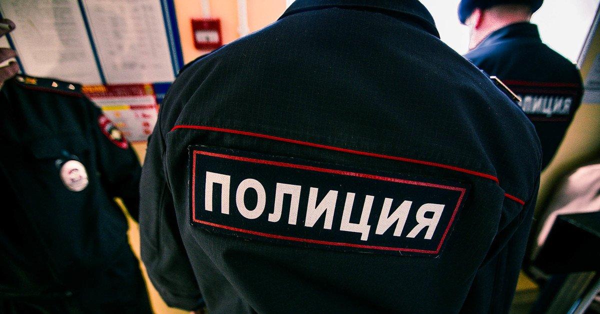 В Вилюйске задержаны угонщики автомобиля
