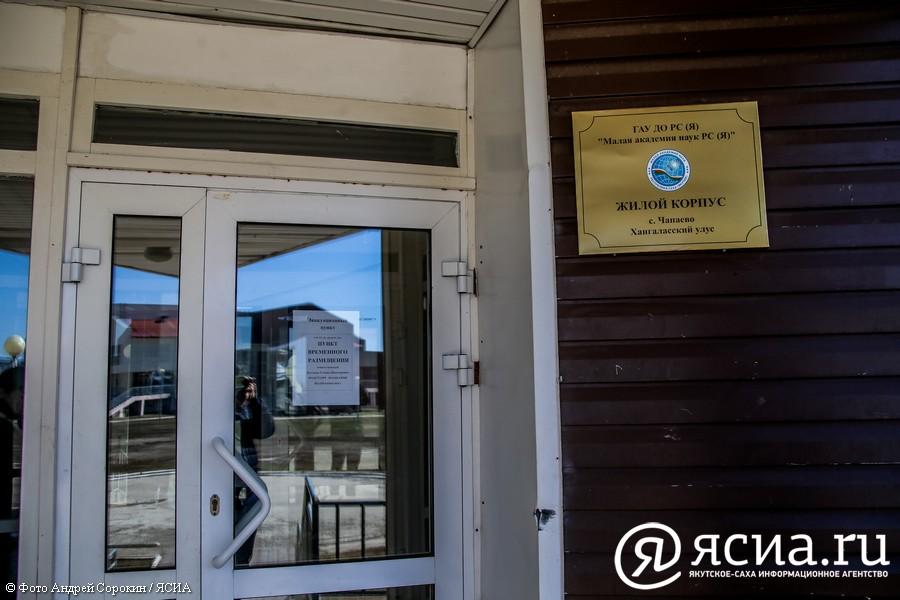 IMG_0167-1 Во власти стихии: Репортаж из подтопленного села Октемцы
