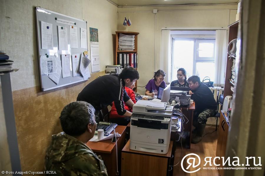 IMG_0238 Во власти стихии: Репортаж из подтопленного села Октемцы