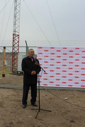 IMG_51091-280x420 В cелах Техтюр и Улах-Ан Хангаласского улуса запущен высокоскоростной мобильный интернет