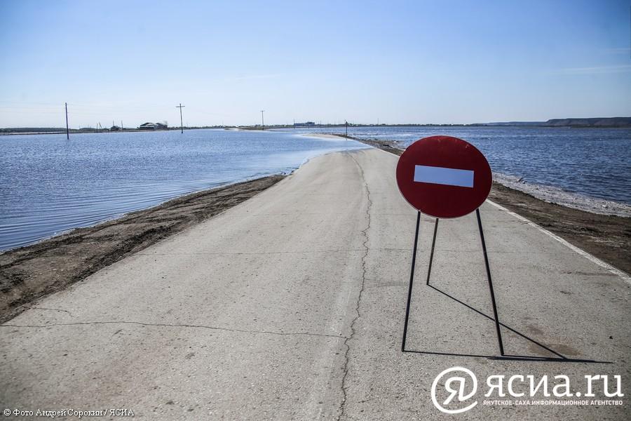 IMG_9728 Во власти стихии: Репортаж из подтопленного села Октемцы