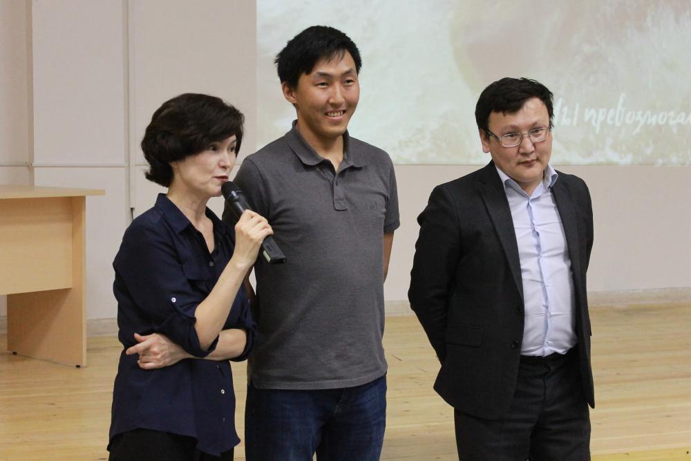 IMG_9874-e1525420725802 В Якутске состоялась премьера первого фильма о загадочных Тукуланах