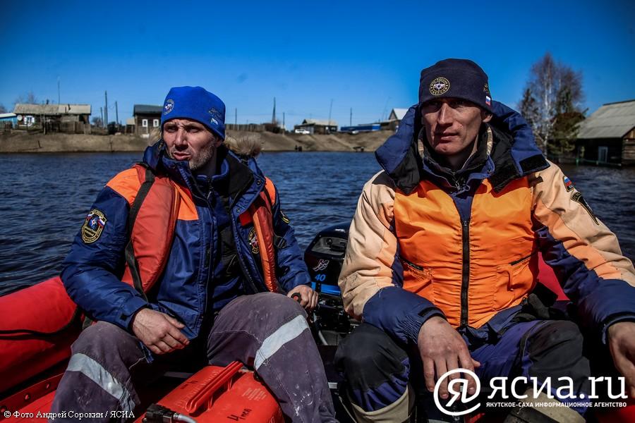 IMG_9894-1 Во власти стихии: Репортаж из подтопленного села Октемцы