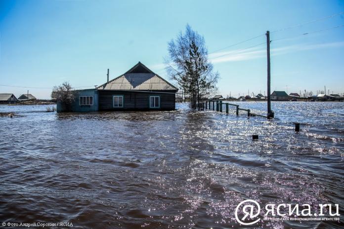 IMG_9978-696x464 Во власти стихии: Репортаж из подтопленного села Октемцы