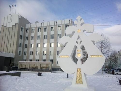 Корнилов_изделие2