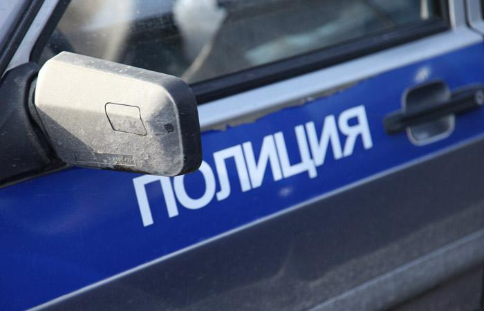 Якутская полиция разыскала четырех без вести пропавших мужчин