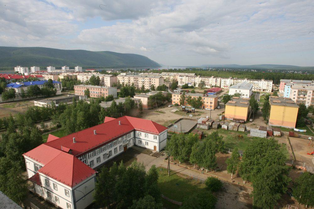 них фото ленск россия мазка проводятся