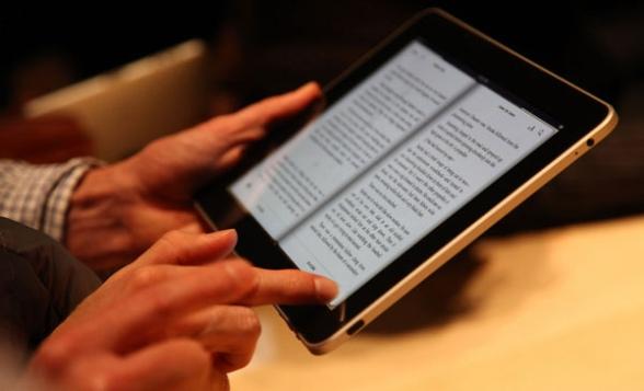 Национальная библиотека приглашает прочитать электронные книги о войне