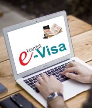 Комитет ГосДумы поддержал распространение электронных виз на дальневосточные воздушные гавани