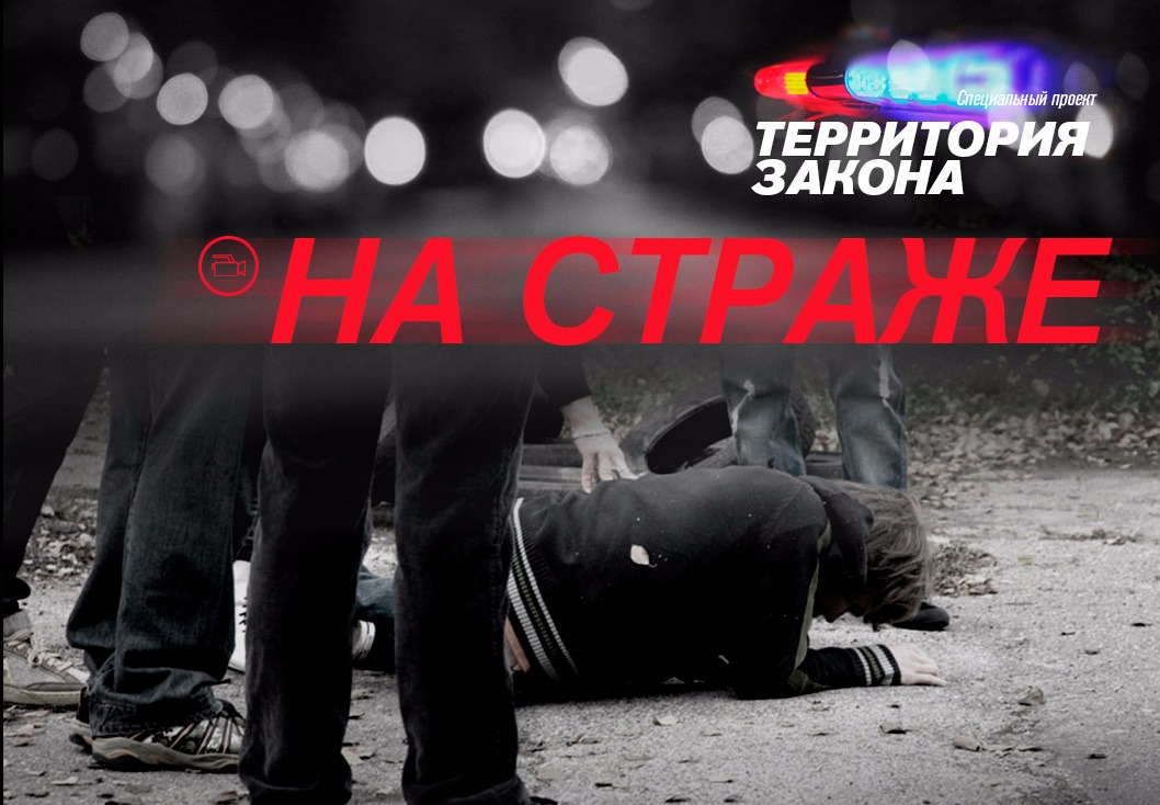 """""""На страже"""": Нападение """"мажоров"""" с травматом, домашний арест для депутатов и учеба в колониях"""