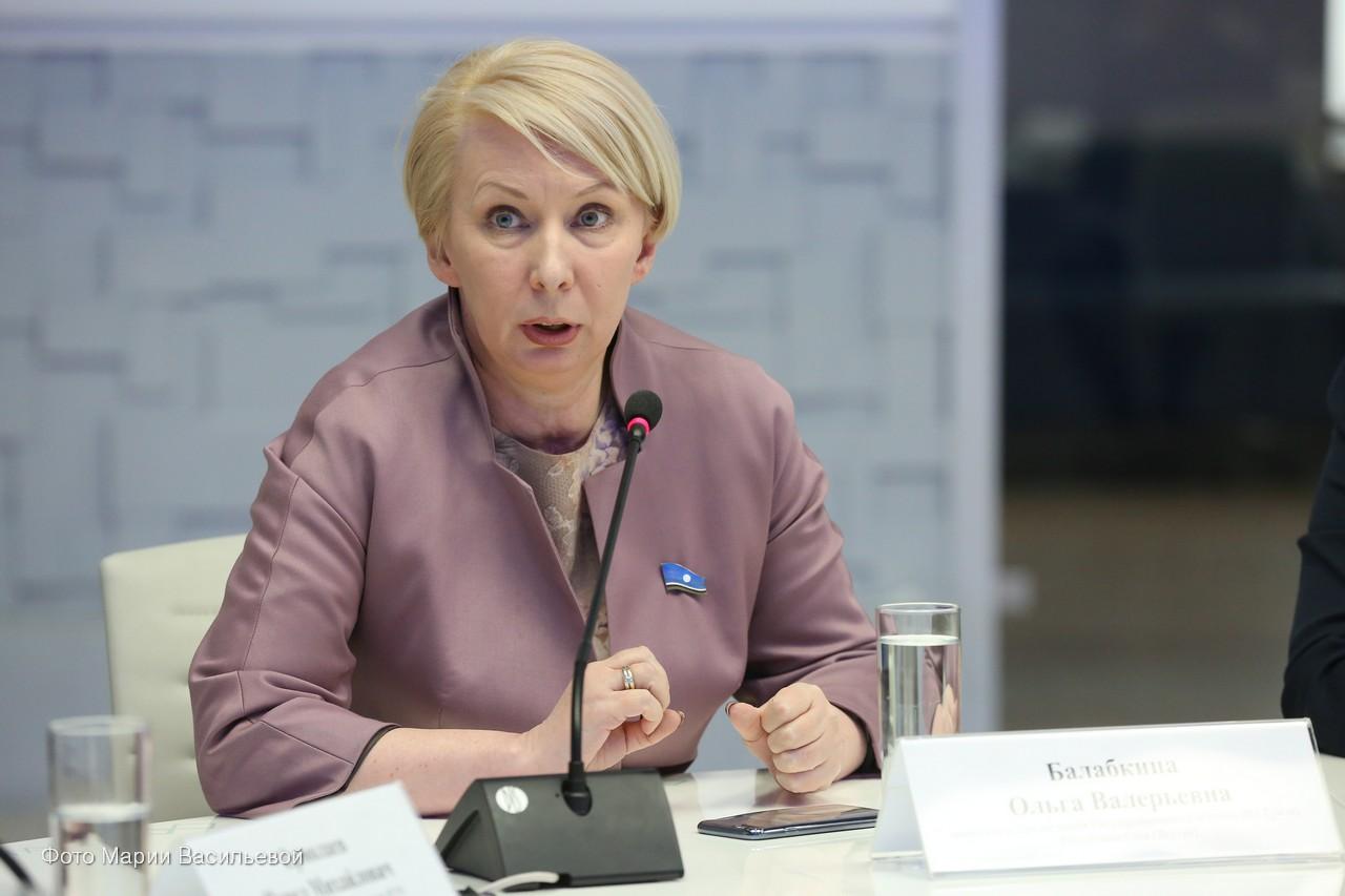 Айсен Николаев назначил первого вице-премьера и зампредов правительства Якутии
