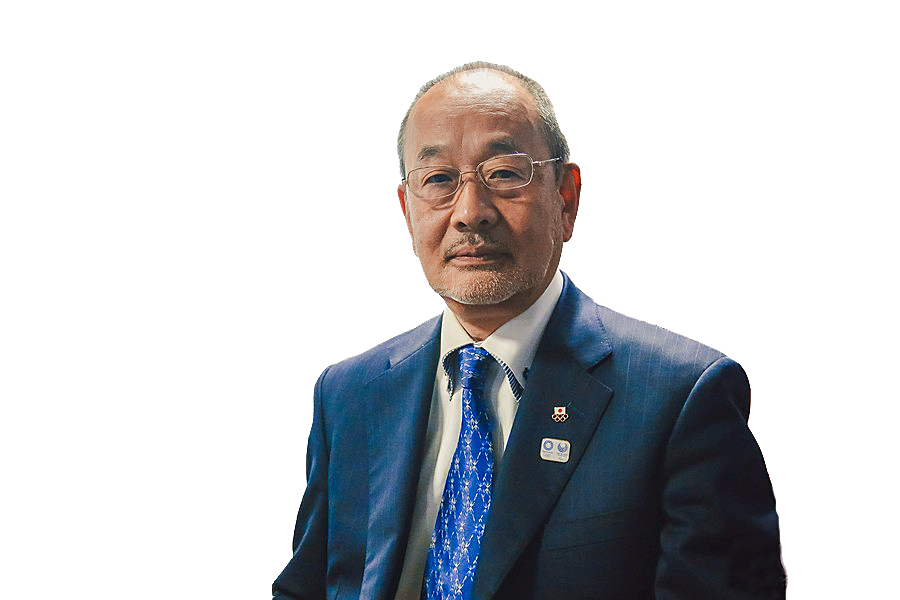 Акио Сатомура: Будущее японско-российского сотрудничества за малым и средним бизнесом