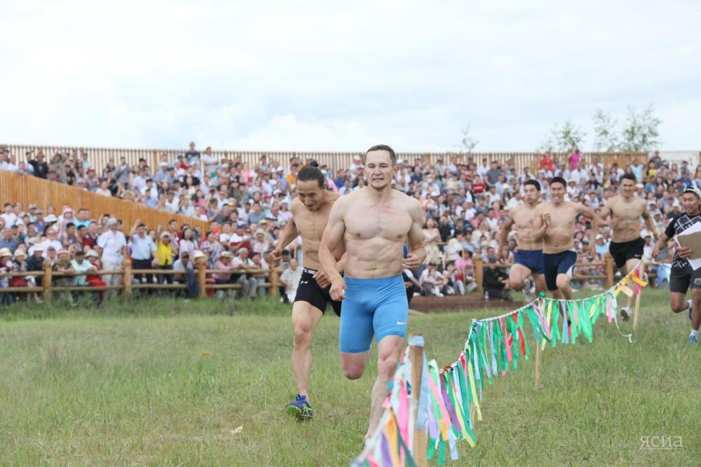 Топ-10 новостей: Уставший чемпион, наводнение в Сватае и роковой воздушный шар