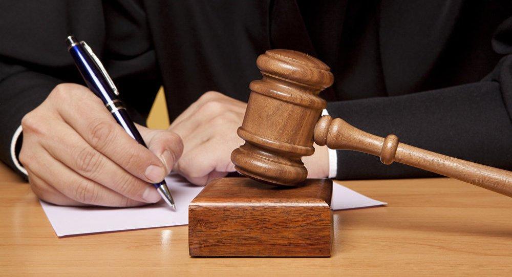Пострадавшему от побоев мужчине назначили компенсацию 470 тысяч рублей