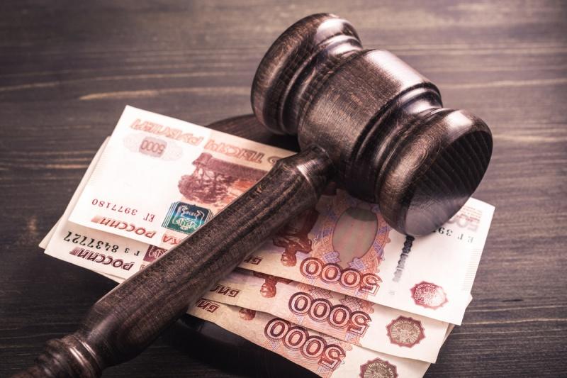 До 500 тысяч рублей. Штрафы за агитацию в день тишины увеличат