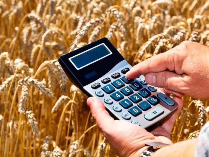 Регионам направят 5 млрд рублей в качестве компенсации за рост цен на ГСМ