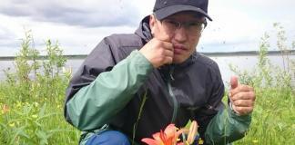 Обвиняемый в убийстве Иннокентия Макарова частично признал вину