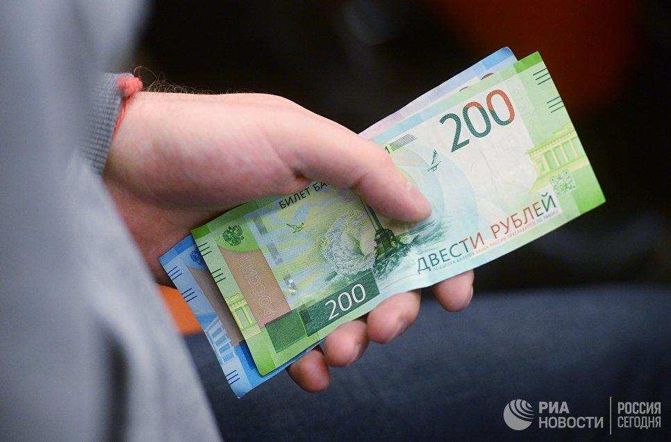 От акцизов до ОСАГО: что изменится в жизни россиян с 1 июля