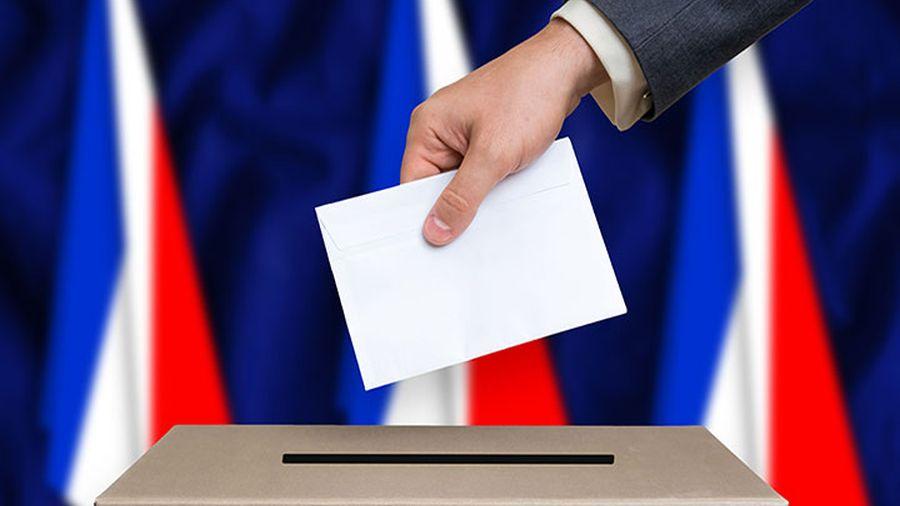 В бюллетенях напротив фамилий одномандатников предложили размещать эмблемы партий