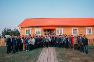 Какие изменения ждут сельское хозяйство Якутии