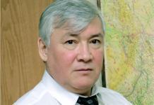 В Минтрансе Якутии представили нового министра