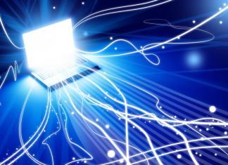 Программу «Цифровой наслег» начнут реализовывать в Якутии