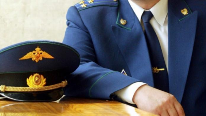 За полгода прокуроры республики пресекли свыше 38 тысяч нарушений