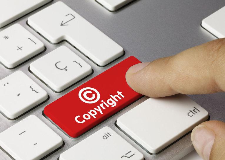 Роскомнадзор ограничил доступ ктысячам пиратских интернет-ресурсов