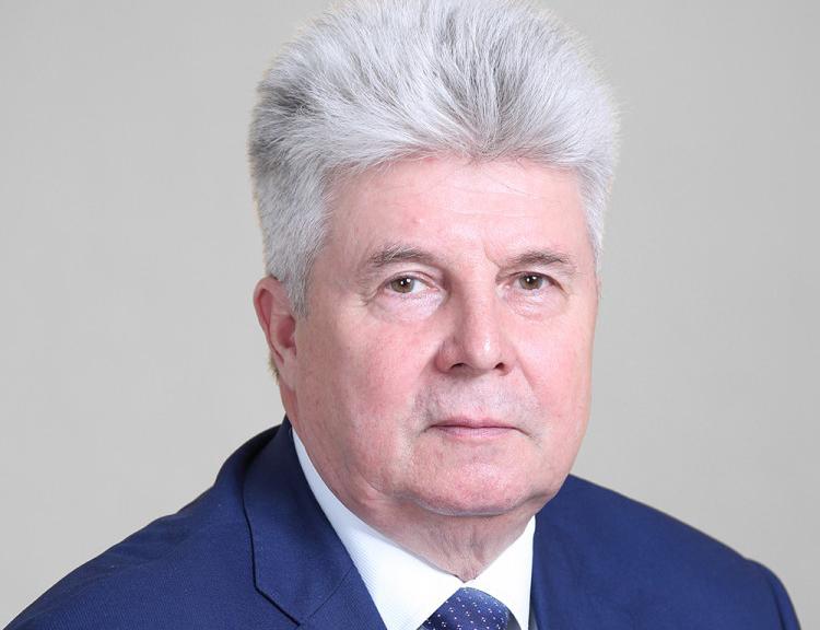 Совет директоров утвердил нового директора аэропорта «Якутск»