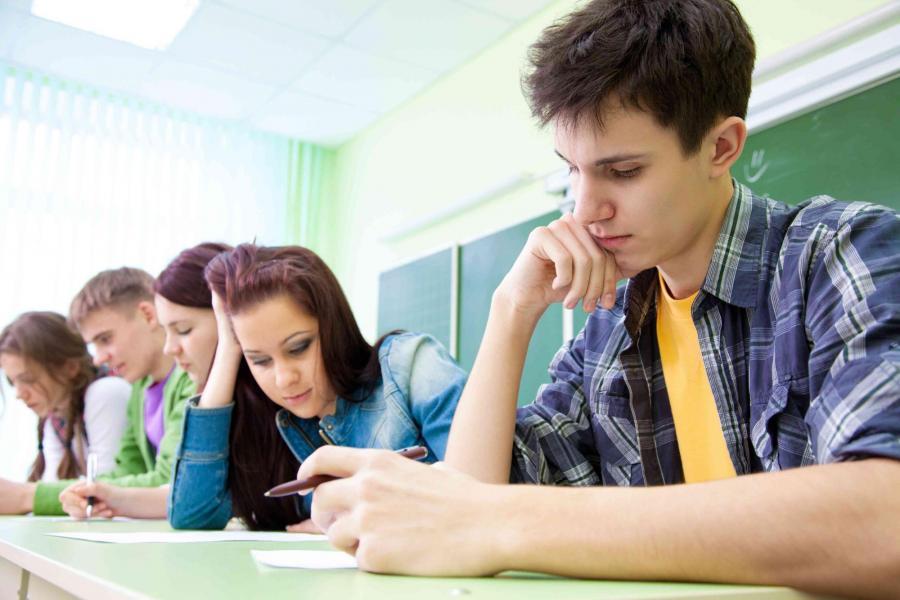 Проект по социализации трудных подростков Мирнинского района выиграл в 1,7 млн рублей