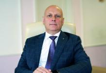 """Крах """"Таатты"""": Управляющий Нацбанка о ликвидации регионального банка"""
