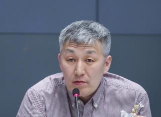 Режиссер фильма «Царь-птица» Эдуард Новиков стал лучшим на кинофестивале «Хрустальный источникъ»