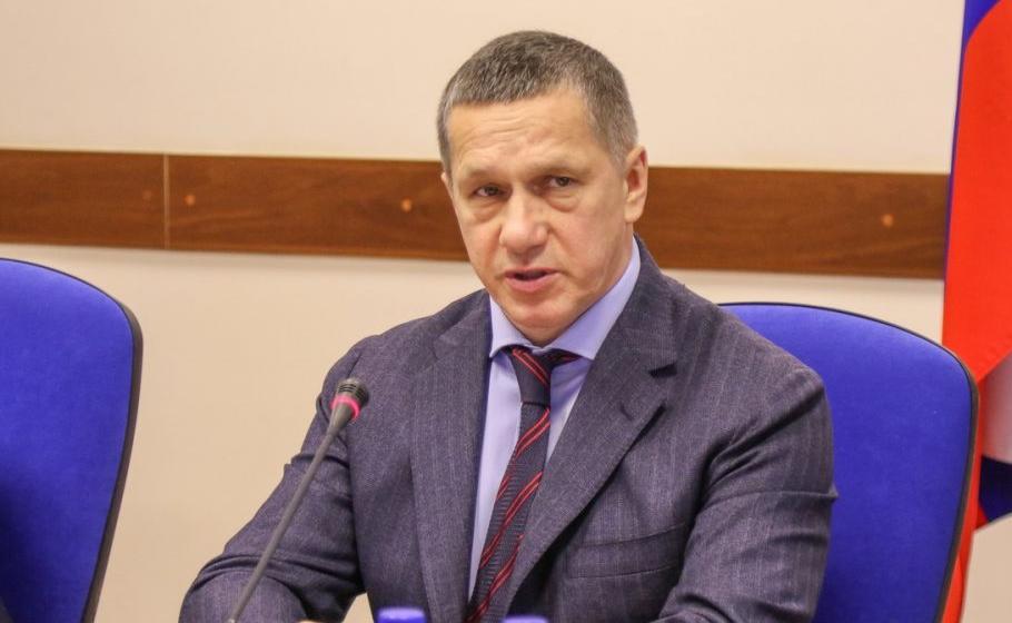 Переселенцам на Дальний Восток будут выплачивать 1 млн рублей