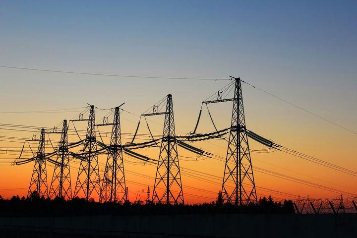 Да будет свет: Новая линия ЛЭП решит проблему блэкаутов в Вилюйской группе улусов