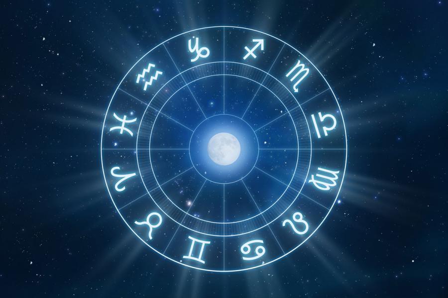 знакомство в июле гороскоп