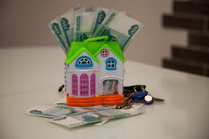 Предприниматели и Фонд капремонта РС(Я) судятся из-за долгов