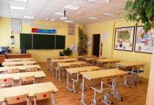 За жестокое обращение с ученицей учитель оштрафована на 70 000 рублей