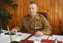 Сергей Асютин