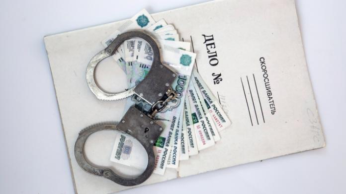 За хулиганство житель Якутска оштрафован на 300 тысяч рублей
