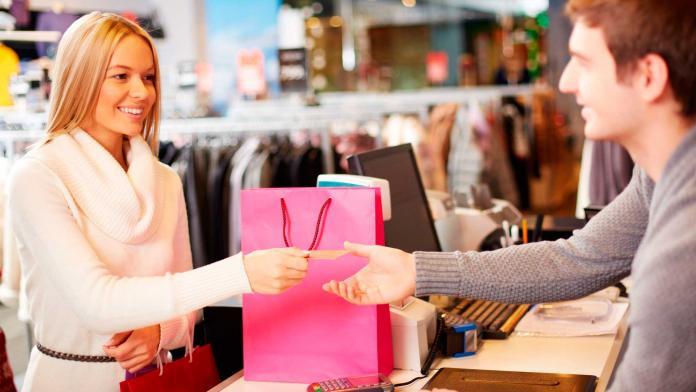 День торговли: Приметы и традиции продавцов