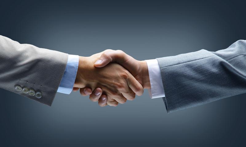 Власти Якутии намерены теснее сотрудничать с бизнесом