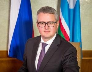 Проданы акции АЛРОСА-Нюрба