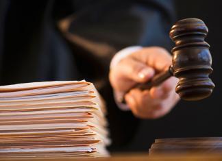 "Дело о банкротстве банка ""Таатта"" поступило в суд"