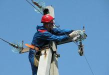 25 и 27 августа энергетики проведут плановые ремонтные работы